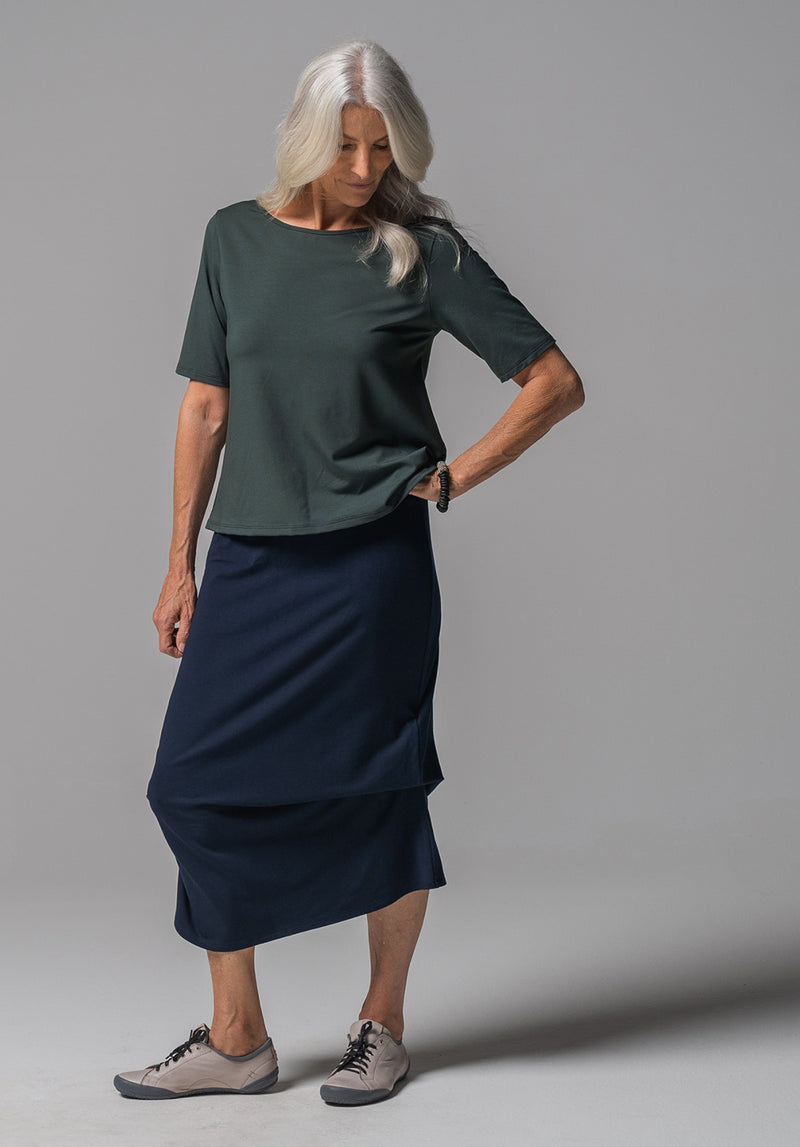 womens fashion online, ethical fashion online, womens clothing australia, womens clothing australia online