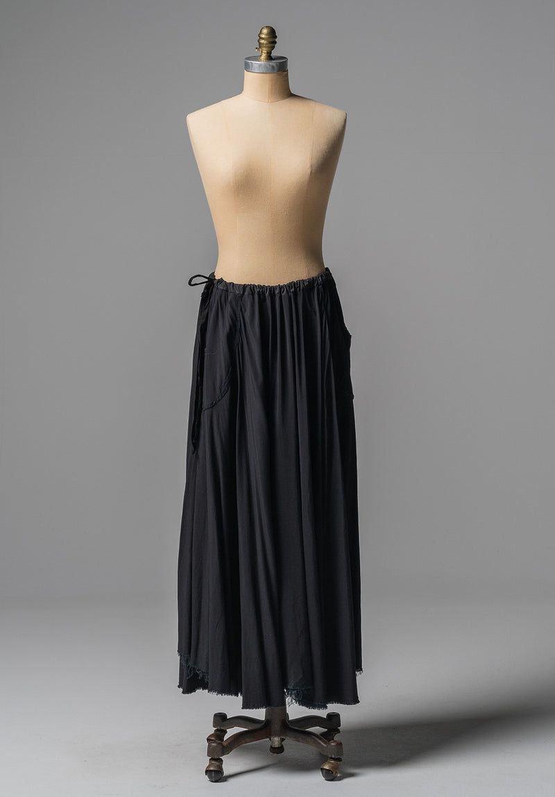 australian fashion online, australian made skirts, australian made clothing, womens clothing online