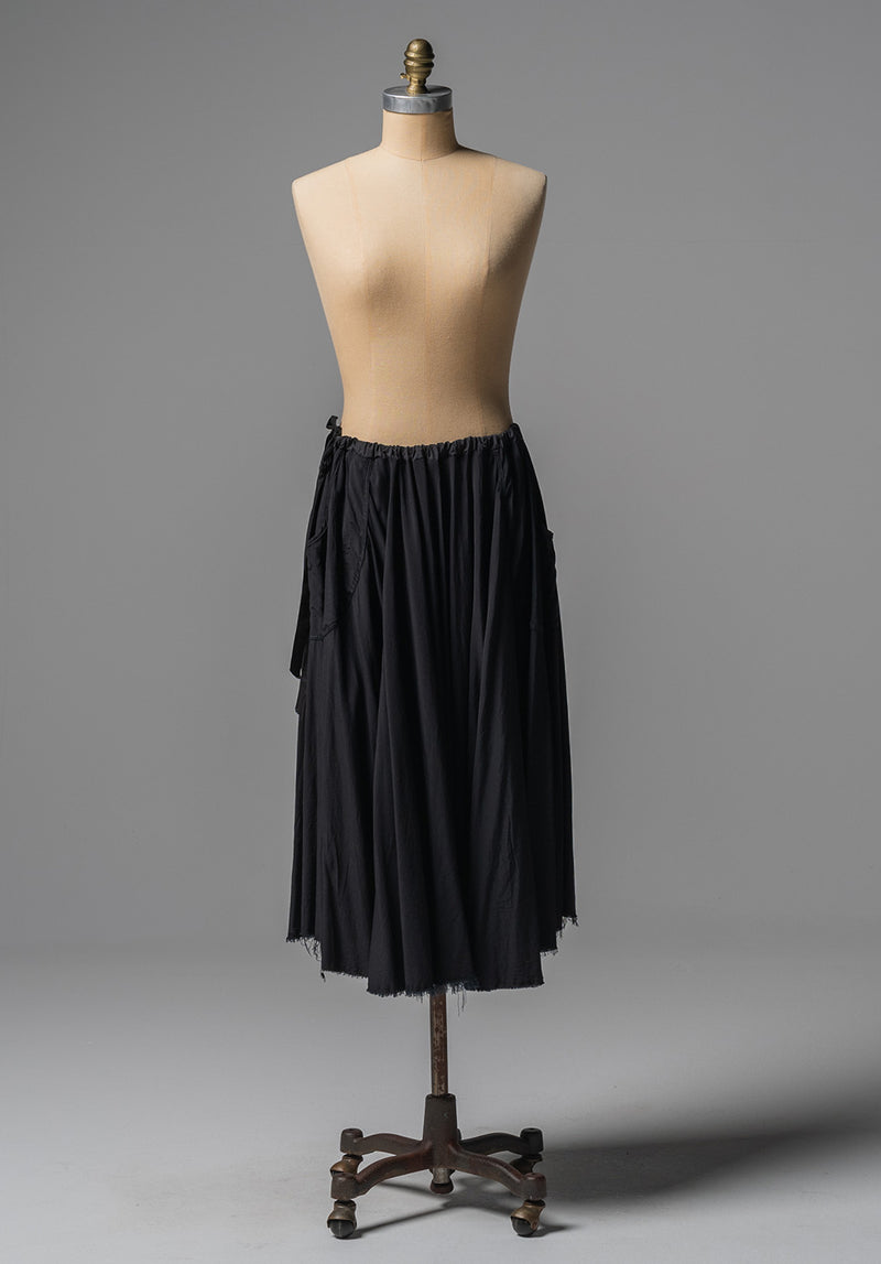 womens skirts online, eco fashion designer, ethical fashion designer, 100% made in australia, australian made clothing, 3