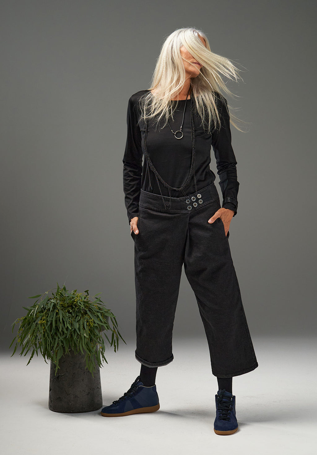 womens pants australia, ethical fashion online, sustainable fashion online, womens pants fashion, womens pants black,