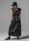 womens skirts online, well made clothing, well made clothes, womens skirts online au,