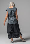 womens tops online, womens clothing online, australian fashion designers, fashion designers australia, made in australia