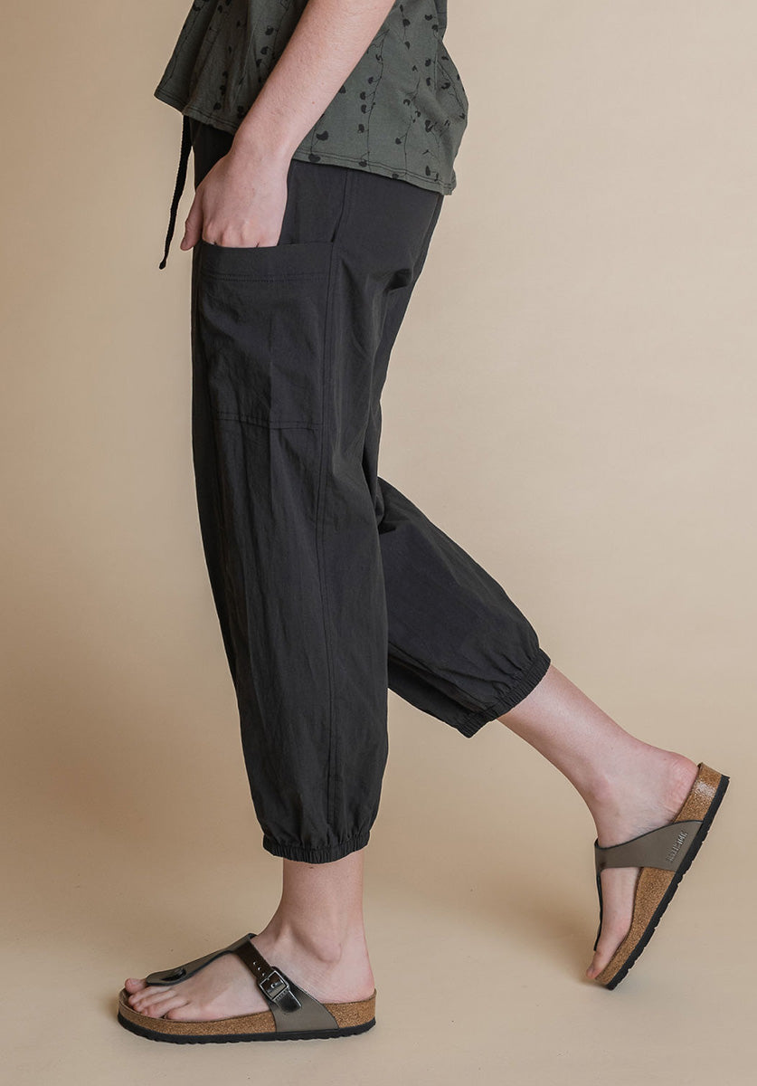 natural fabric womens clothing, online boutiques australia, australian made boutiques, ethical clothing australia