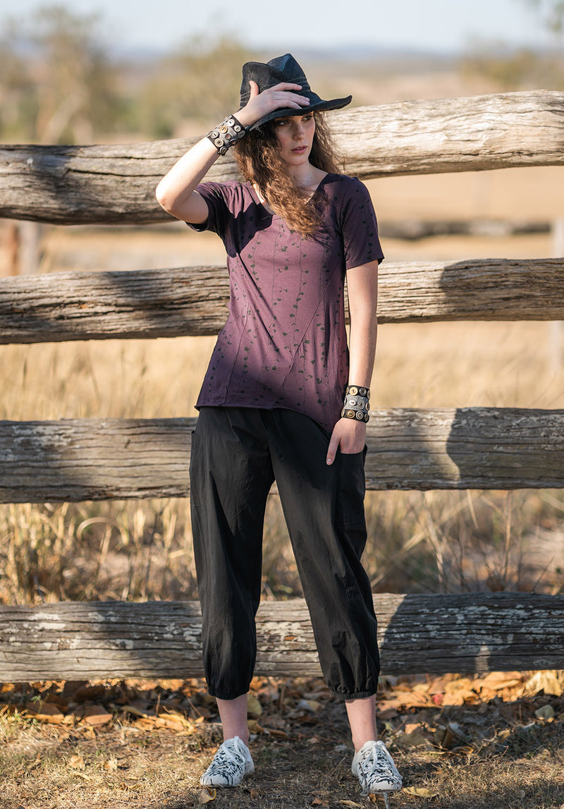australian fashion designers, ethical clothing online, natural fibre womens clothing, organic cotton clothes, organic clothing