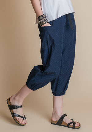 australian fashion designers, ethical clothing online, ethical clothing australia, cotton pants australia,