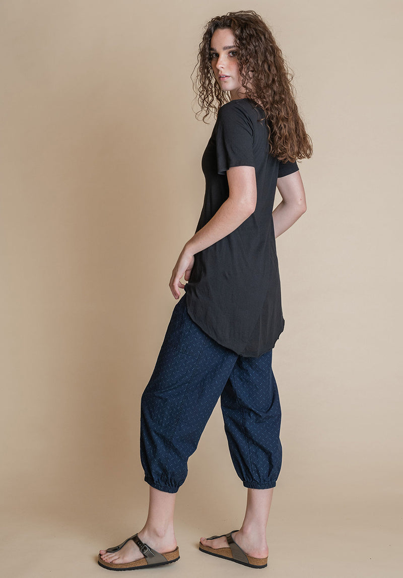 Ethical Fashion Online, australian fashion Designers, australian made pants, womens pants online, ethical womens pants