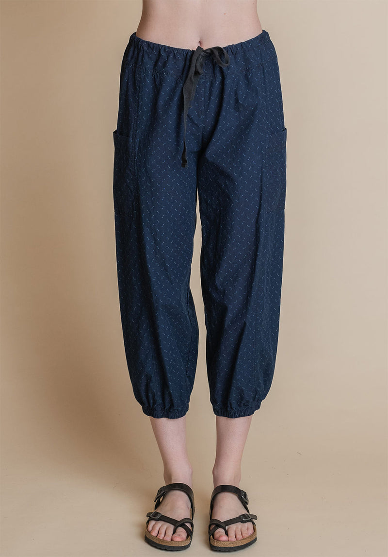 australian fashion designers , ethical fashion online, ethical clothing australia, womens fashion online, ethical fashion online, womens pants online, australian womens pants