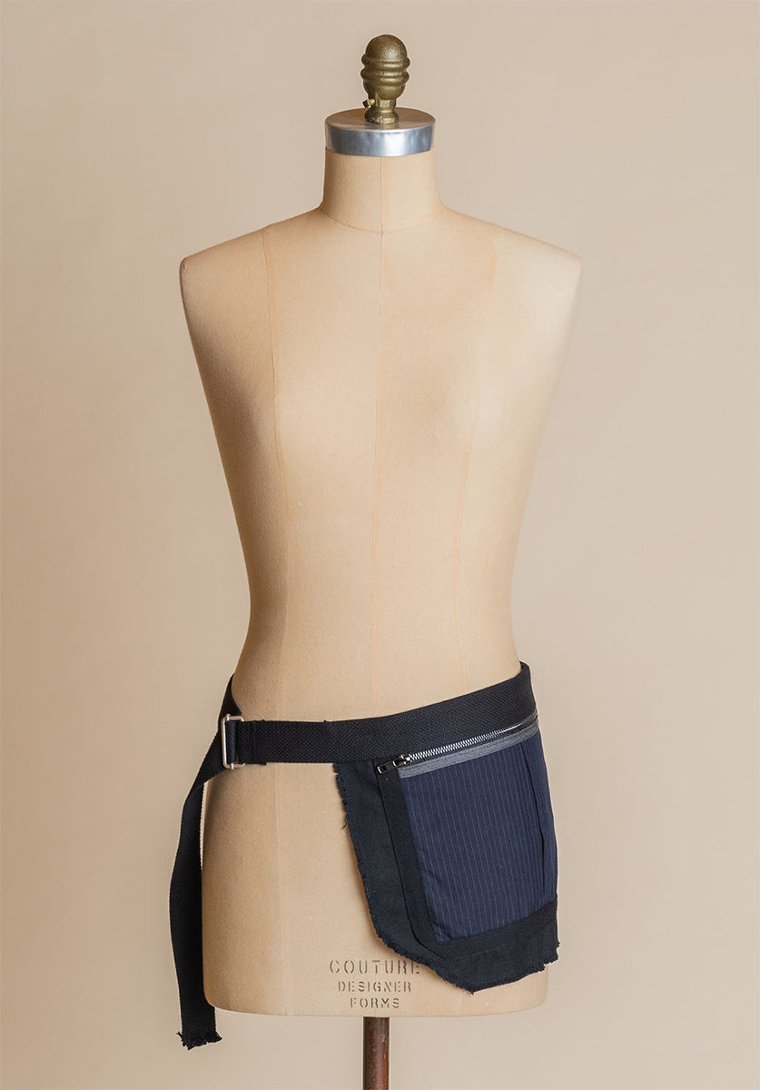 australian made belts, australian made accessories, slow fashion, slow fashion online, ethical clothing australia,