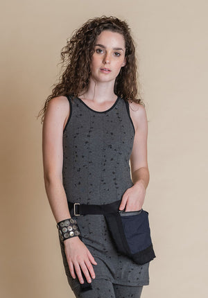 slow fashion online, ethical clothing australia, womens fashion online, ethical fashion online, womens clothing online