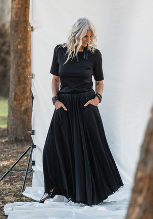 womens skirts online, eco fashion online, womens fashion australia, womens fashion australia online, bamboo fashion australia