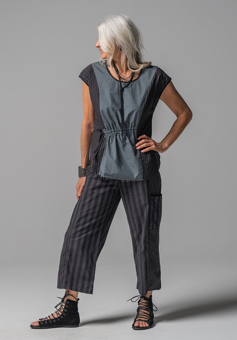 ethical fashion australia, womens fashion online, womens fashion online australia,