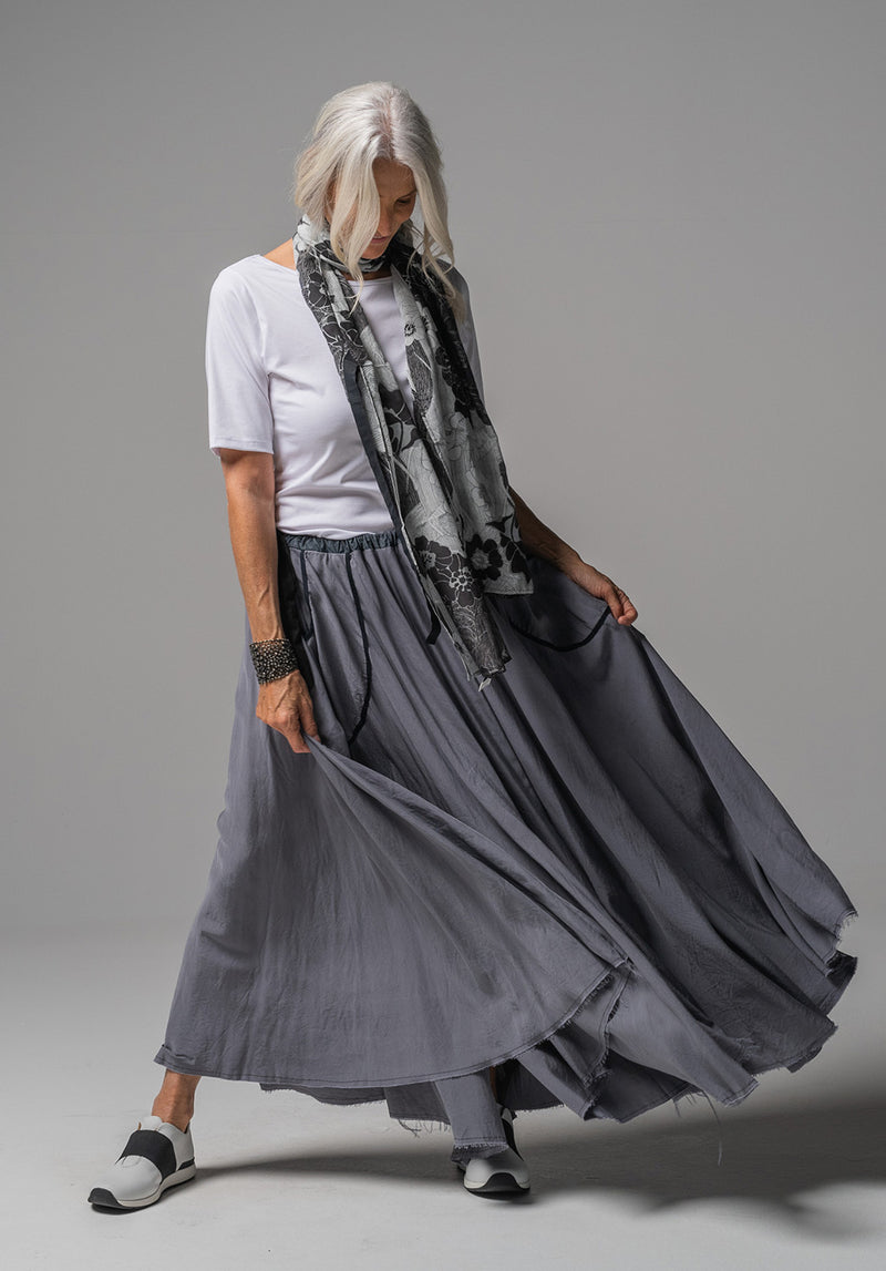 womens clothing online, womens fashion online australia, eco fashion australia, ethical fashion australia