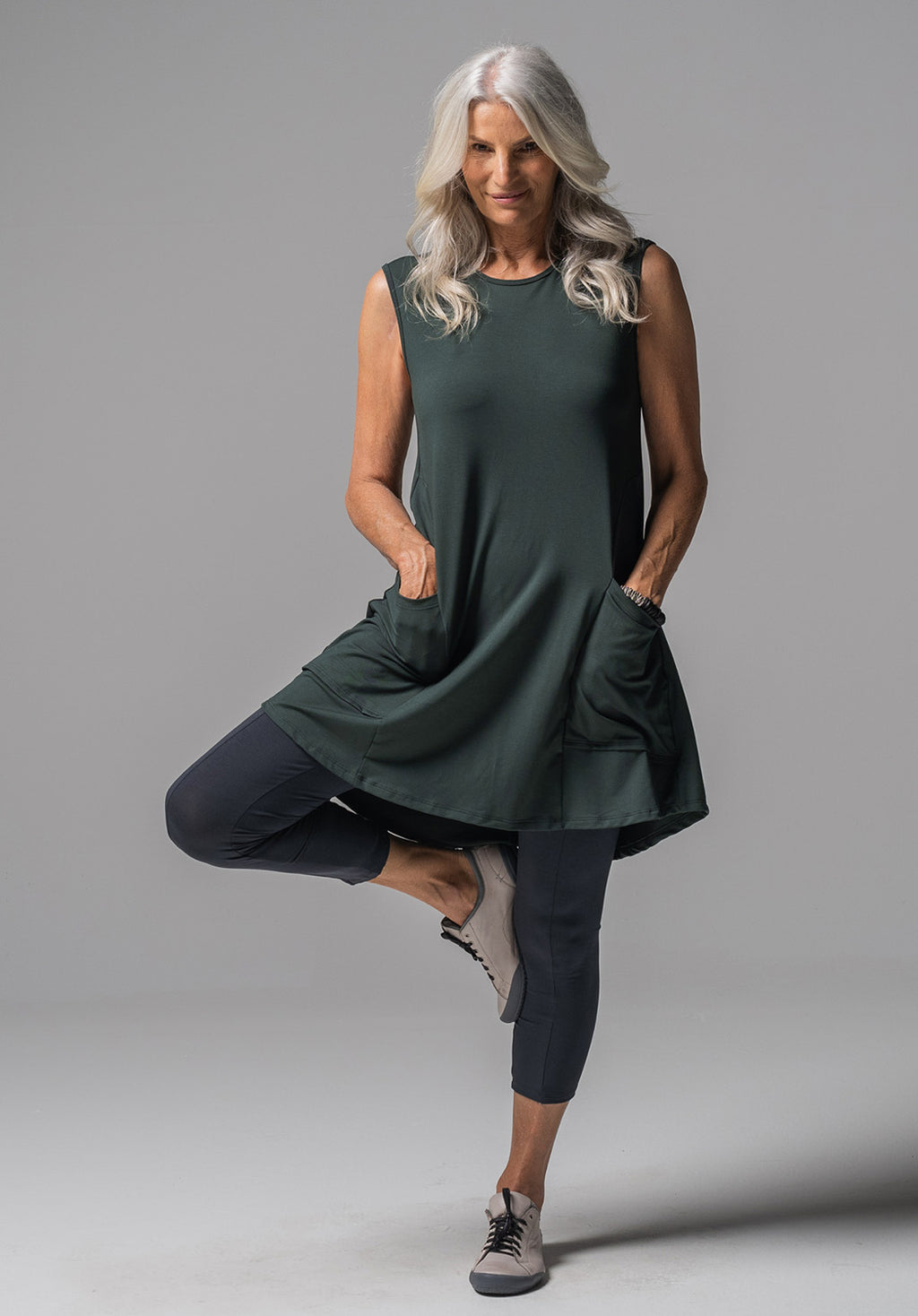 womens bamboo clothing online, bamboo tops online, bamboo dresses online 3
