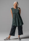 womens clothing online, womens bamboo fashion, womens dresses online, womens dresses online australia
