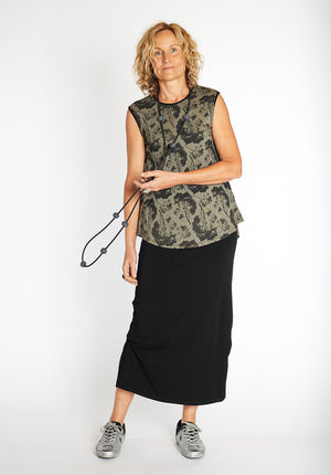 bamboo fashion online, womens tops australia, australian womens boutique
