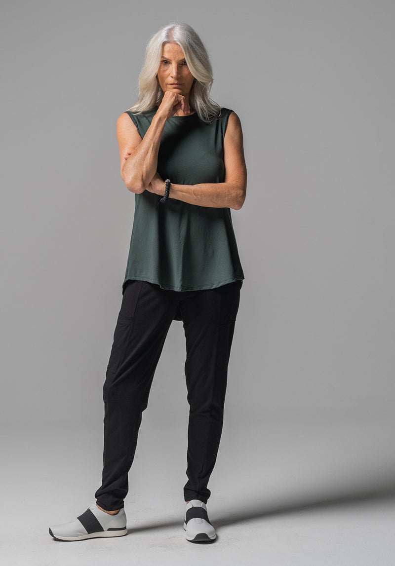 womens bamboo clothing online, bamboo tops online, bamboo tops online australia, bamboo fashion australia, womens clothing online