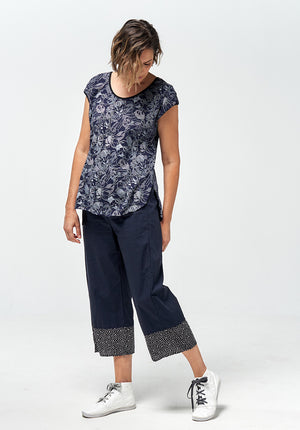 ethical fashion online, boutique clothing australia, dusk top, bestowed clothing online, shop boutique fashion online, ethical clothing australia