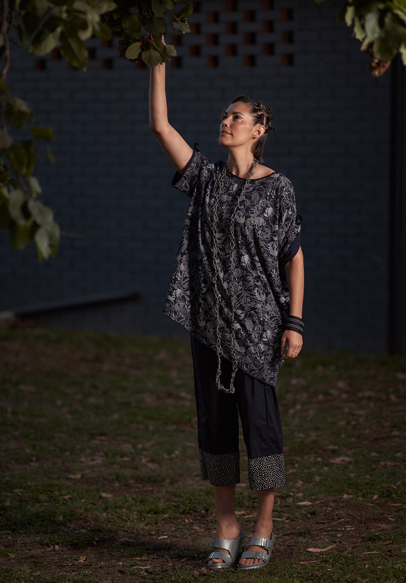 australian made loungewear, ethical clothing online, womens boutique australia, sustainable fashion