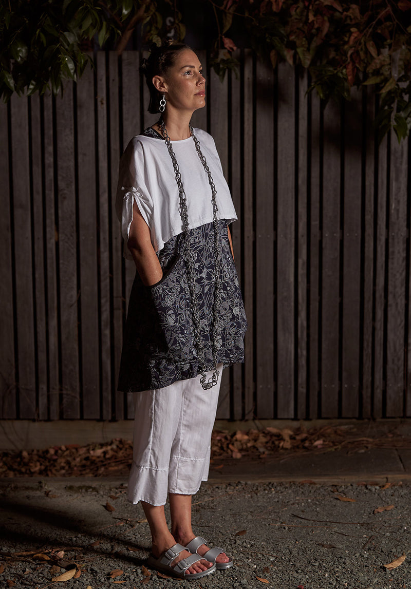 australian made fashion, store's for womens clothing, sustainable fashion designers, australian vegan fashion