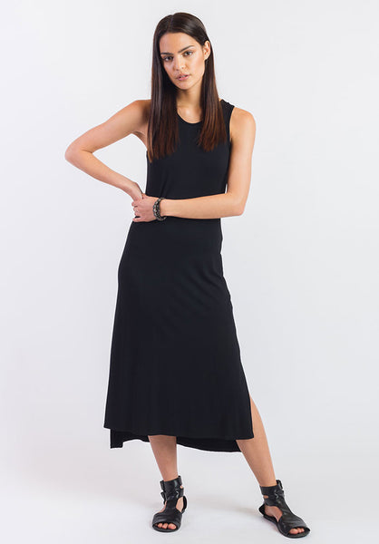 Australian made clothing online