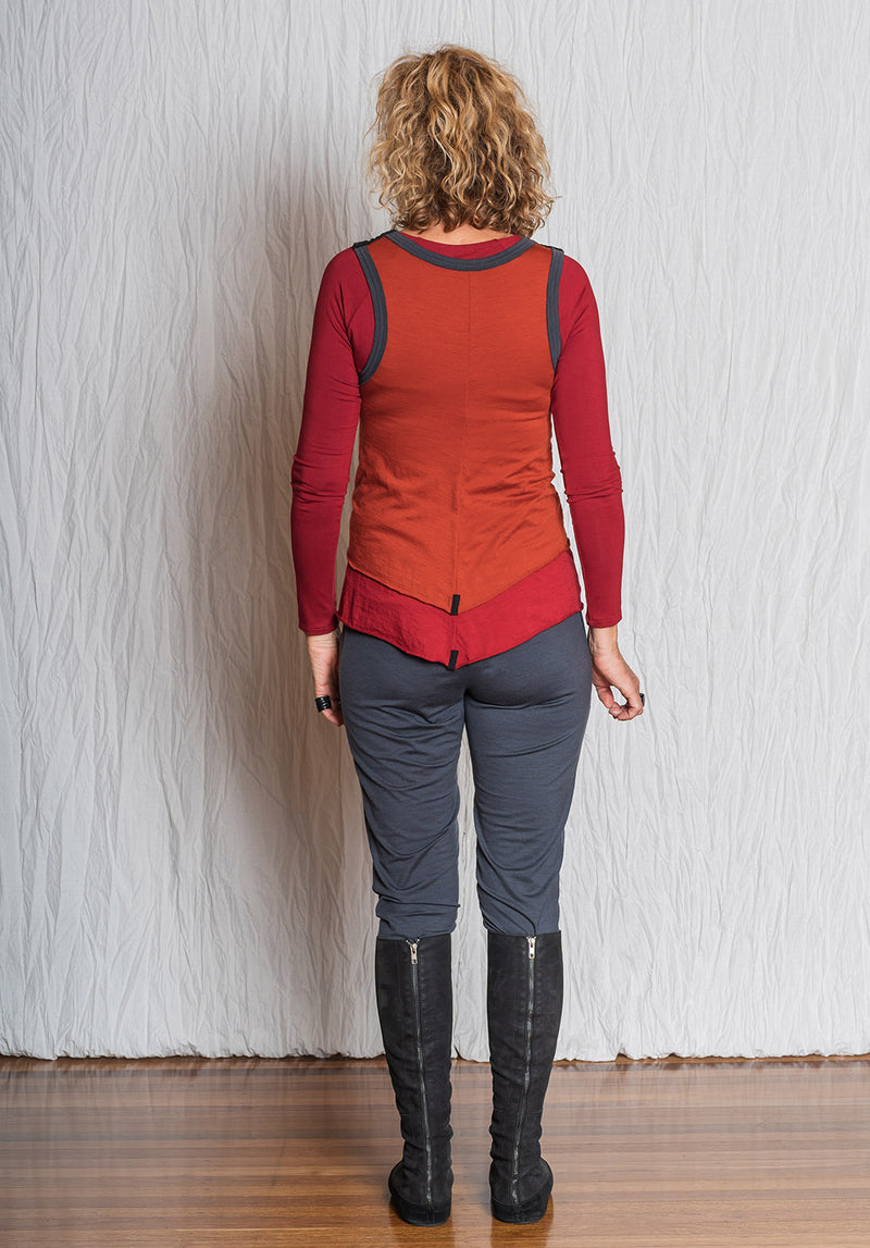 ethical clothing australia, sustainable clothing australia, sustainable clothing online, ethical fashion australia, wool vests online, wool vests australia, womens vests online, womens vests australia, womens wool vest online
