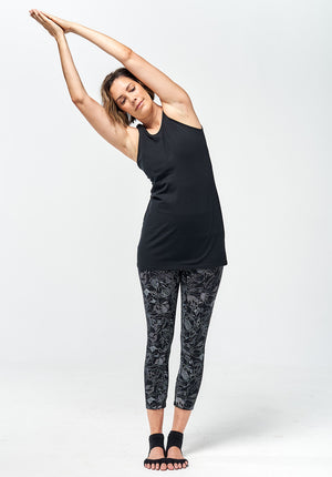 womens loungewear, ethical clothing online, sustainable fashion online, sustainable fashion designer, australian fashion designer, australian made leggings