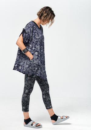 australian made leggings, ethical clothing online, australian loungewear, australian made fashion, printed leggings womens, women leggings australia