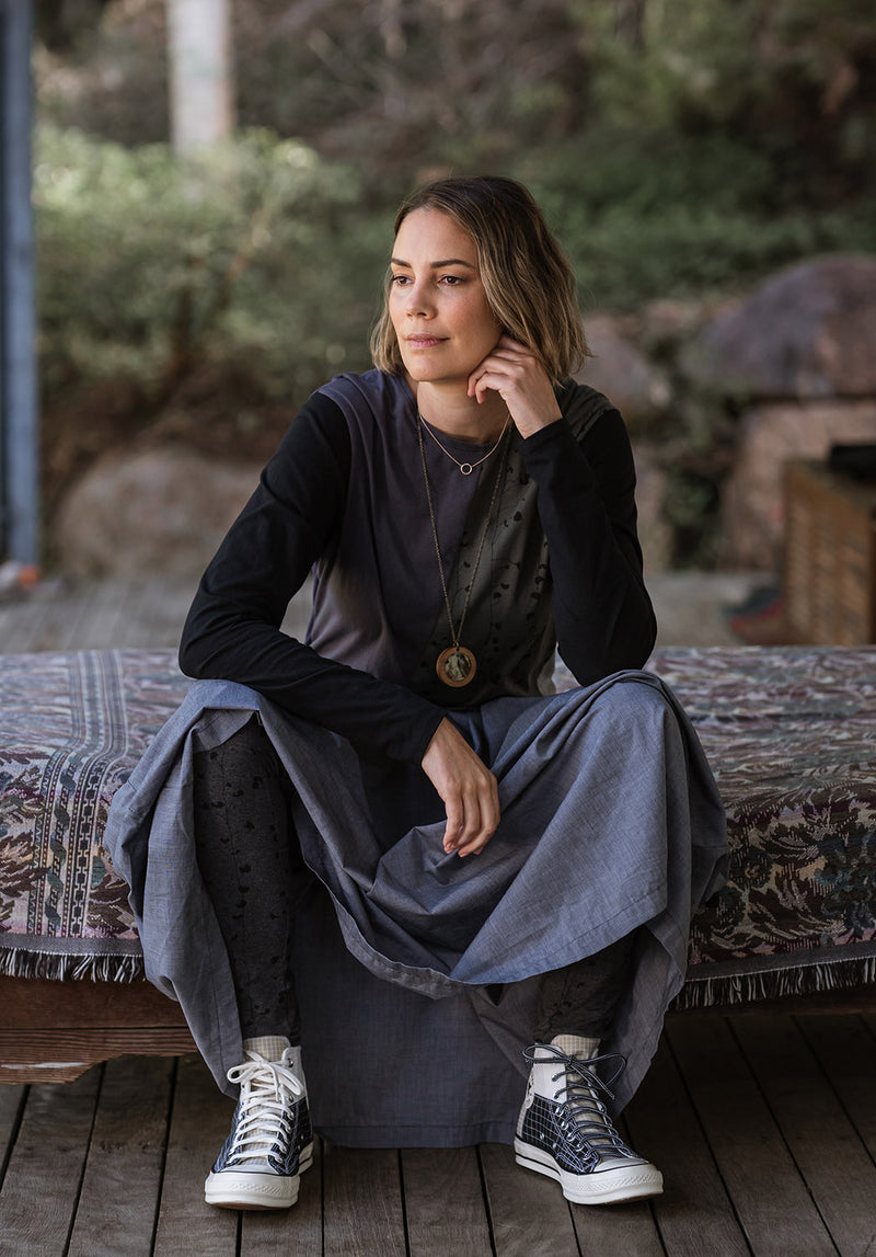 australian made loungewear, ethical fashion online, sustainable clothing australia, cotton boutique online, sustainable boutique online, slow fashion online, ethical loungewear, australian made stay at home clothes, stay at home clothes, ethical fashion online