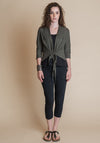 australian made womens clothes, australian made womens clothing, ethical fashion online,
