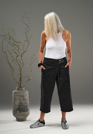 womens pants online, womens boutique pants, 100% made in brisbane, ethical clothing online, sustainable fashion designer, pants online, womens clothing australia, sustainable clothing online
