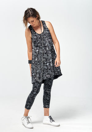 ethical dresses australia, shop womens boutique, shop australian fashion, shop womens clothes, shop loungewear, online dresses online, environmentally friendly fashion