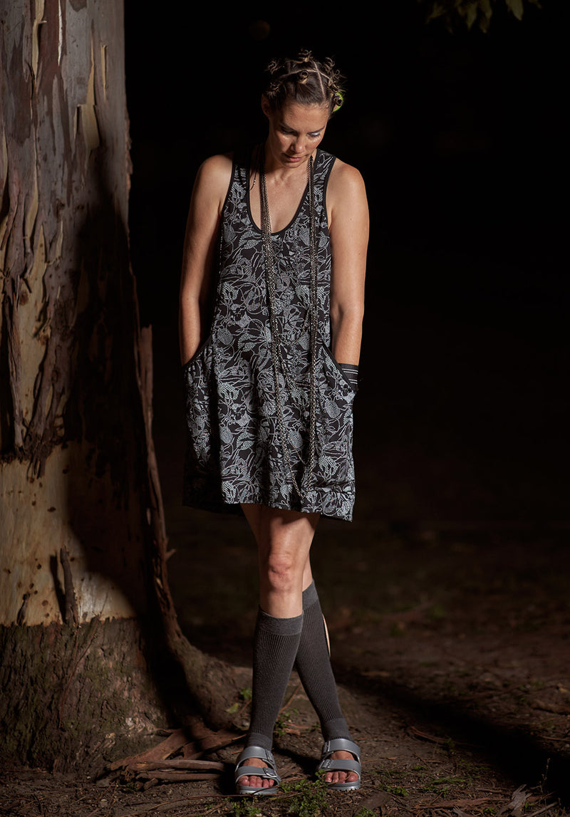 summer dresses online, sustainable fashion designer, australian fashion designer, vegan clothes australia, environmentally friendly clothing, vegan friendly fashion