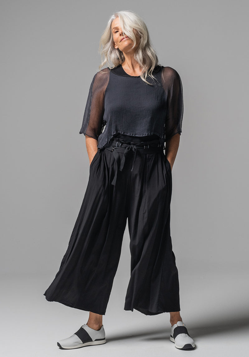 womens pants online, womens clothing online, womens fashion online au, womens pants australia