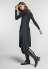 ethical fashion australia, ethical fashion au, womens clothing au, womens clothing australia. australian eco boutique