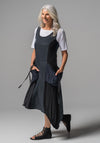 womens dresses online, australian made womenswear, australian fashion designers, ethical fashion designer
