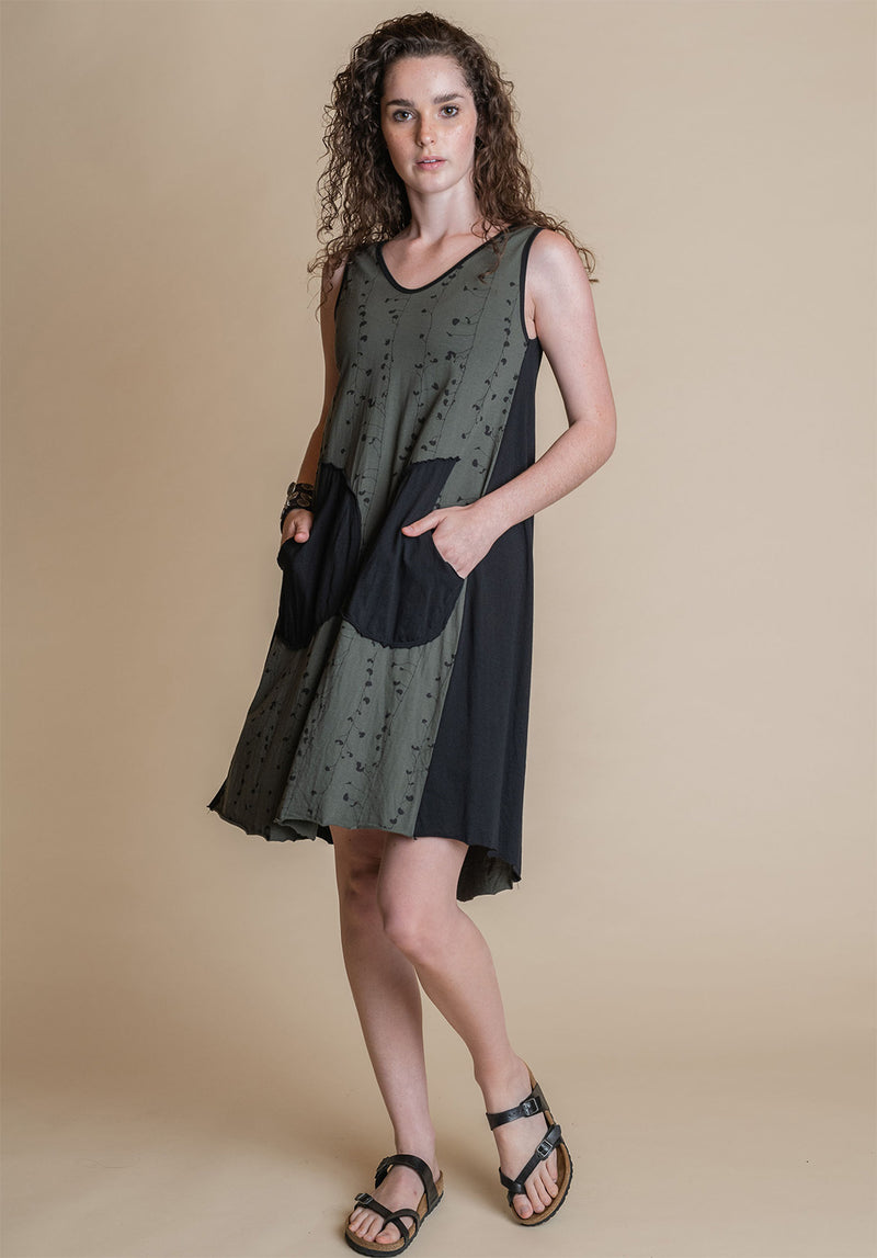 sustainable fashion, sustainable clothing australia, australian fashion designers, online womens boutique, organic cotton dresses