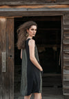 ethical fashion online, sustainable fashion australia, australian fashion designers, ethical fashion online