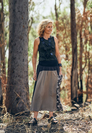 australian fashion online, ethical and sustainable fashion online, shop womens clothing, australian fashion designer, shop australian made fashion