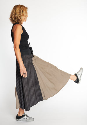 australian fashion designer, sustainable fashion australia, shop womens dresses, shop australian womens boutiques