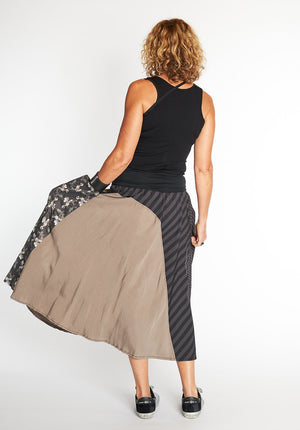 sustainable fashion online, australian made skirts, womens boutique online, shop australian made womenswear