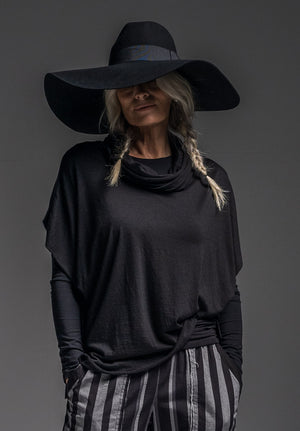 sustainable fashion online, fashion online, australian boutique fashion, womens fashion online,  slow fashion online, australian fashion designer