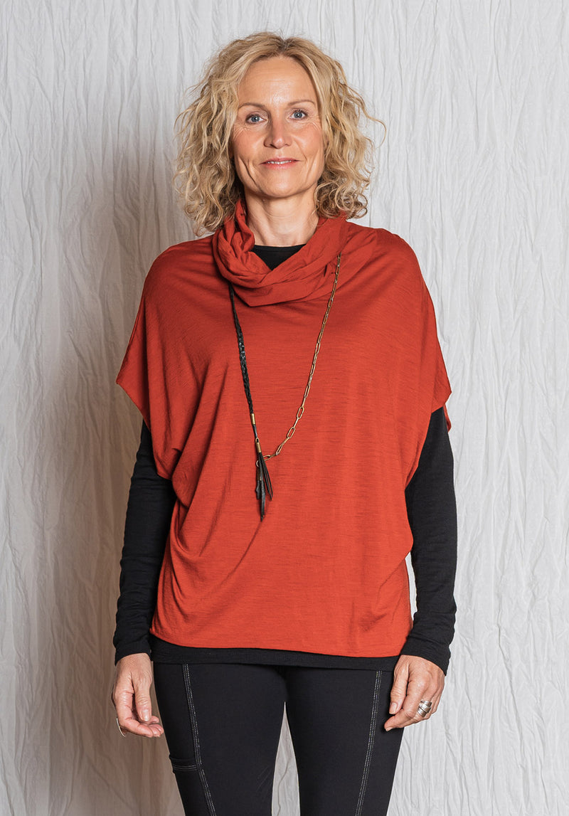 ethical fashion, sustainable fashion, womens australian tops, womens tops australia, ethical fashion online, sustainable clothing online, australian fashion designers