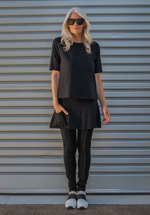 bamboo made clothing, australian made bamboo fashion, womens bamboo fashion, womens fashion online, womens fashion online australia