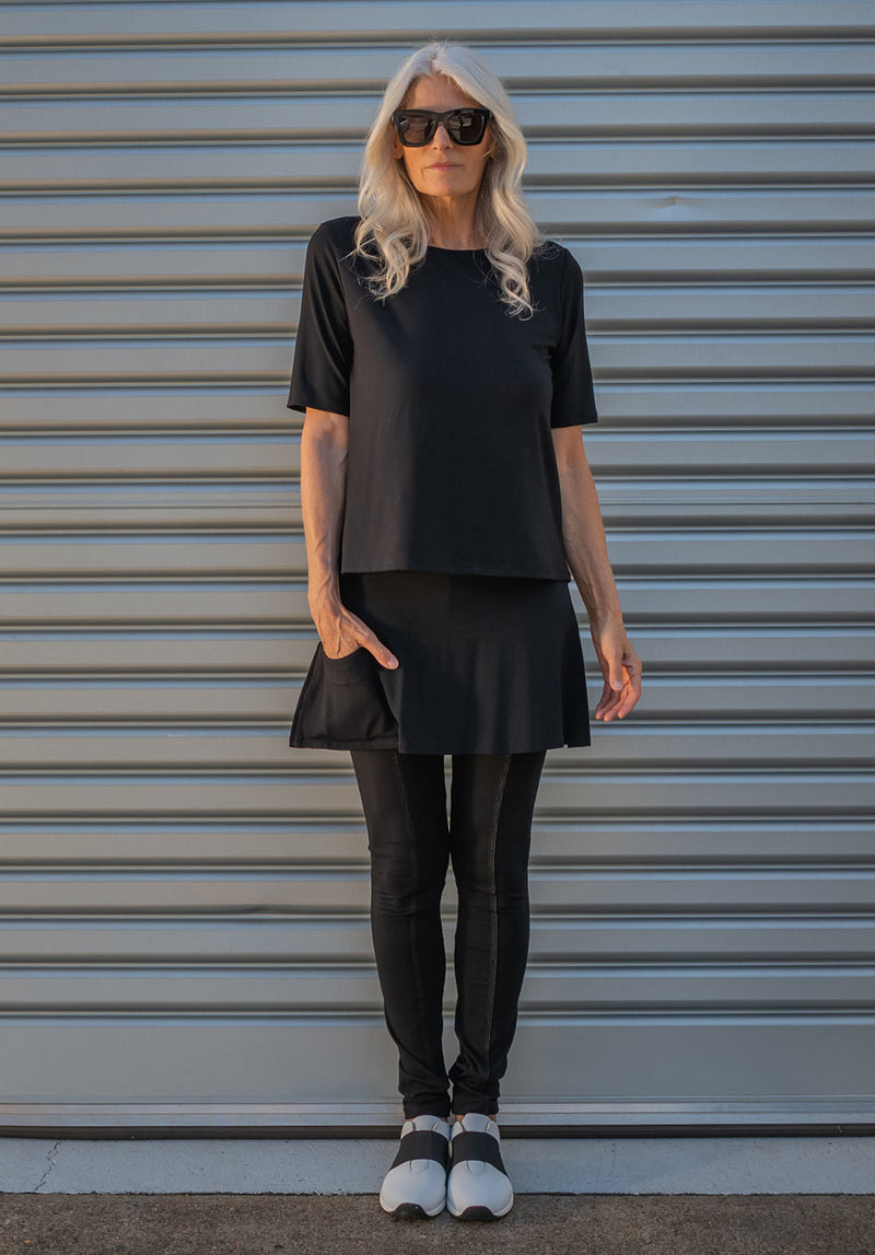 womens leggings online, womens leggings online australia, womens leggings made in australia, ethical fashion, eco fashion, womens clothing online