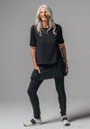 womens fashion online, australian fashion designers, womens leggings online, sports luxe, ethical workout,