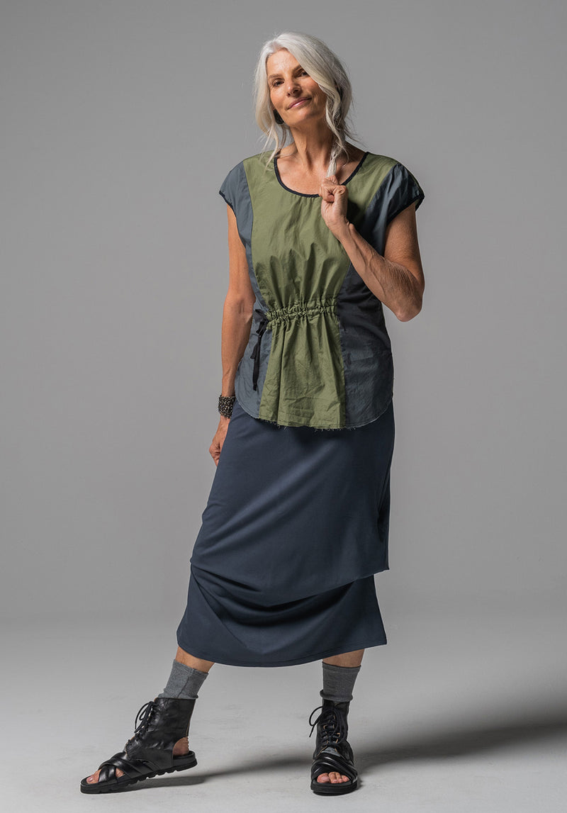womens bamboo skirts online, womens fashion online, womens clothing online, womens clothing online au, womens fashion online au,