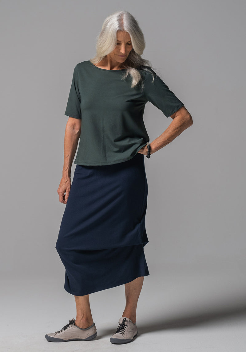 womens clothing online, womens fashion online australia, eco fashion australia, ethical fashion australia, womens fashion Au, bamboo skirts AU