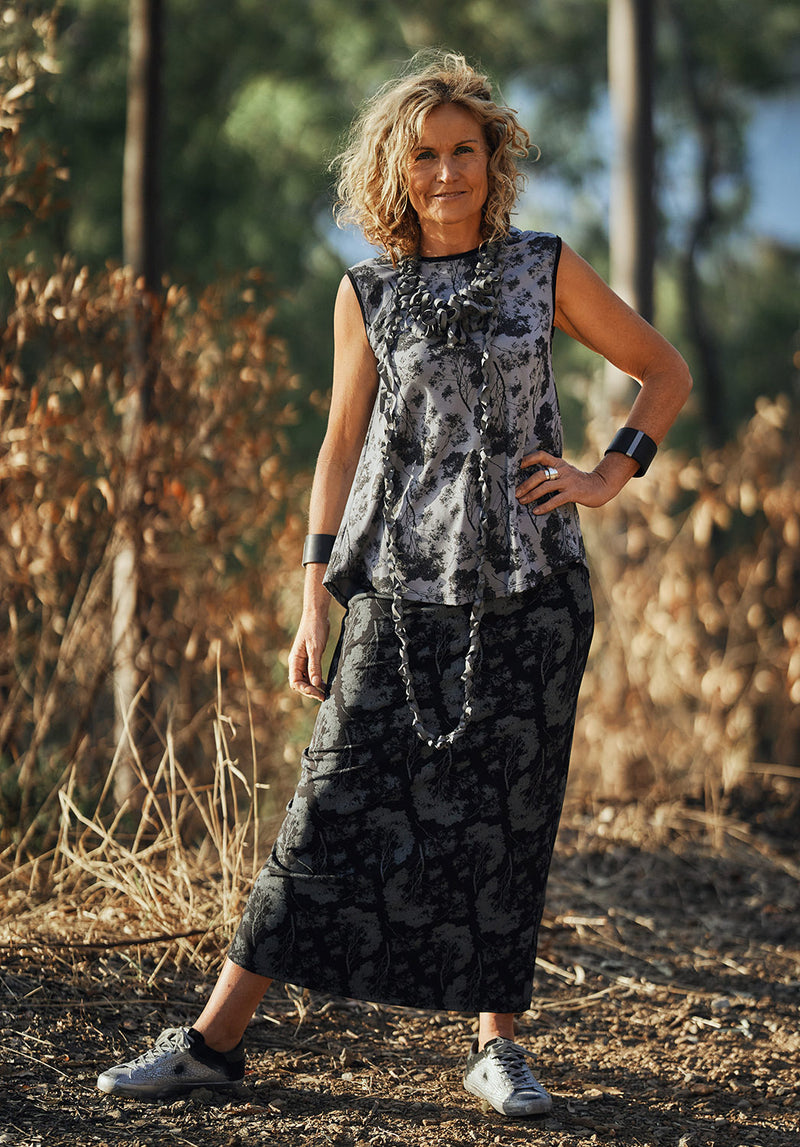 australian fashion designers, sustainable fashion online, shop boutique womens fashion, slow fashion australia,