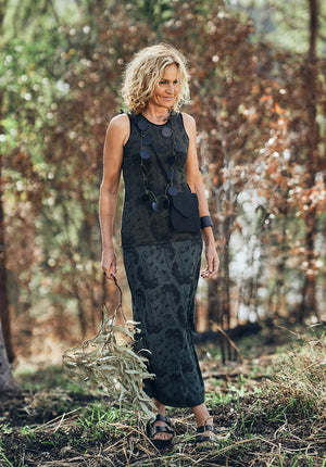 shop online womens clothing, australian fashion online, australian boutique fashion, shop bamboo skirts australia, ethical clothing online, australian made womens clothes, fashion over 30, fashion over 40, fashion over 50