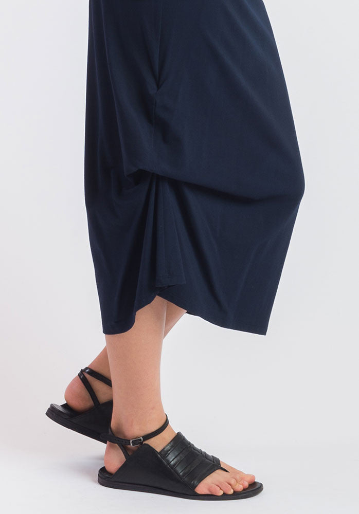 Thea skirt ink